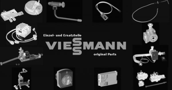 VIESSMANN 7817320 Ventilator FA 042-4EE 1230U/min 230V