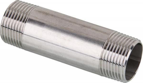 7,8 cm Ø ca Lampenschirm Glas Glasschirm Ersatz creme K0435