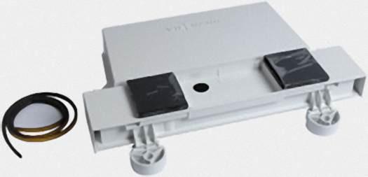 VIESSMANN 7835933 Leiterplatte Vitotwin RVC 32