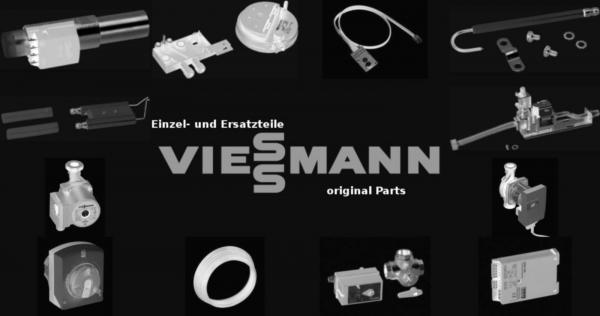 VIESSMANN 7223860 Dichtschnur D= 8