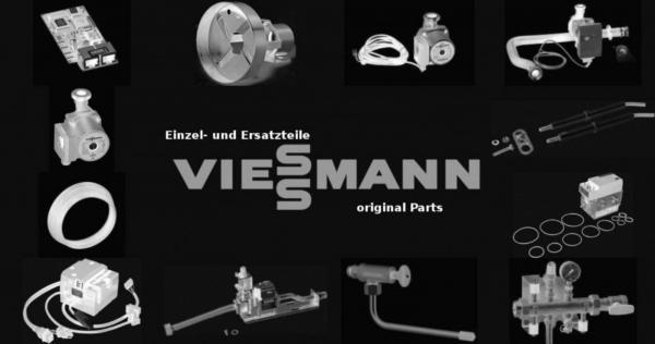 VIESSMANN 7839341 Leitungsbaum 230V