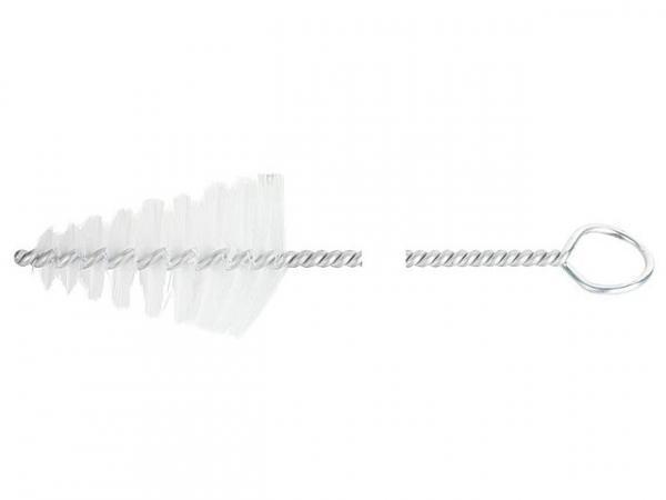 VIESSMANN 7815267 Reinigungsbürste D=70 x 20 x 95 L=665mm für Atola