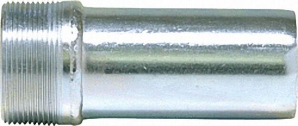 MÖCK Anschluss-Stück AG 2'' DN 50 x G 2''