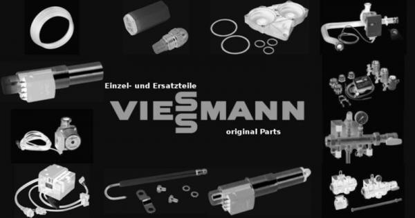 VIESSMANN 7836809 Dichtschnur 15