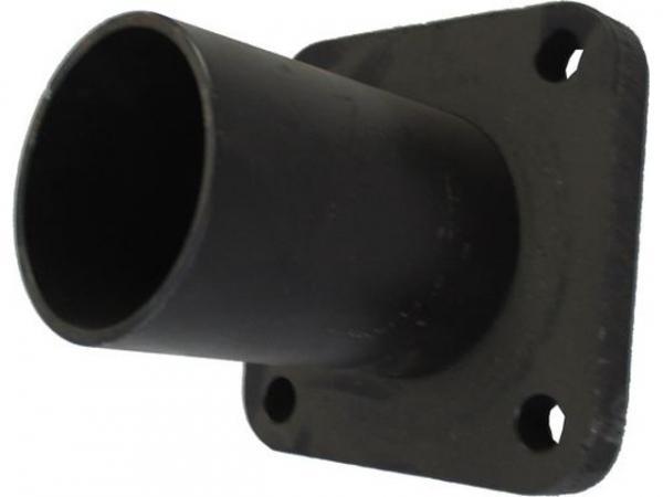 WOLF 248271599 Pressnippel für Gussglieder MK-2(1 Stück) (4 Stück erforderlich)(ersetzt Art.-Nr. 2482715)