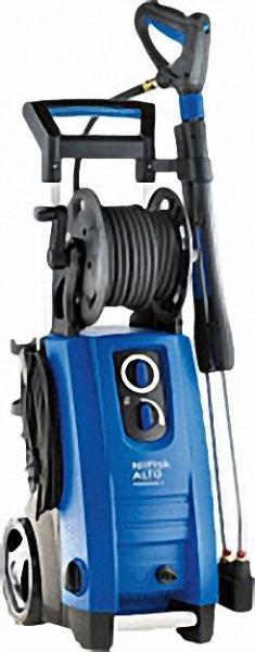 Hochdruckreiniger Poseidon 2-22 XT