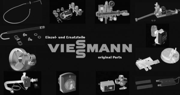 VIESSMANN 7817811 Brenner WB2 24kW EG-E