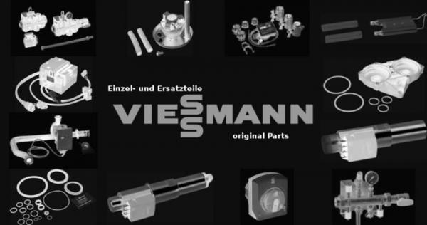 VIESSMANN 5153322 Wärmedämm-Matte AHA/AVA70