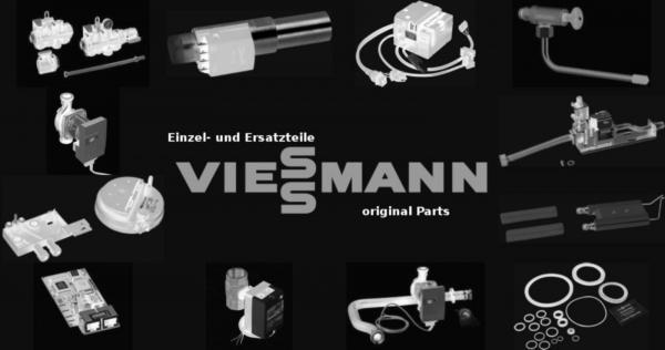 VIESSMANN 7810158 Rost Gr.1 für Kamineinsatz-W GG20 Kamineinsatz-W