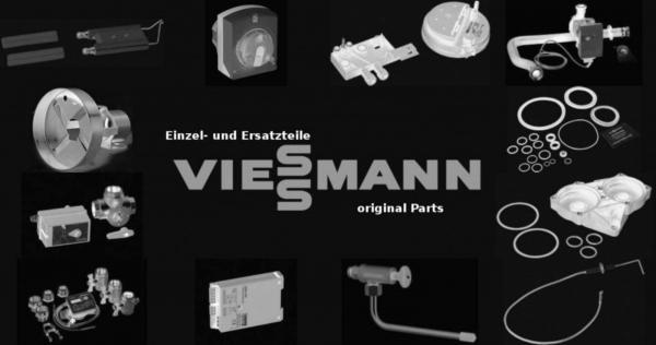 VIESSMANN 5329733 Dichtprofil 10 L=832