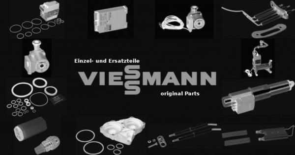 VIESSMANN 7832591 Drucksensor ND PT4-18M