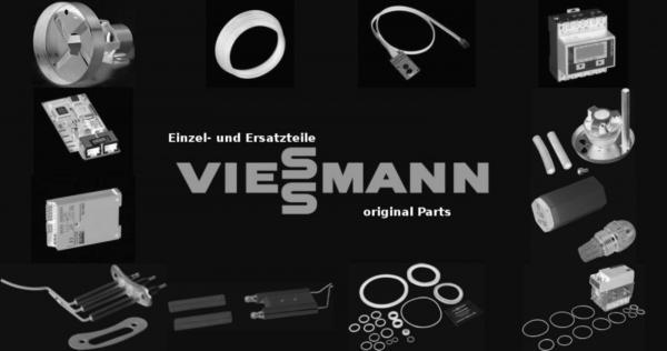 VIESSMANN 7085437 Gasbrenner mit Renox EV-36
