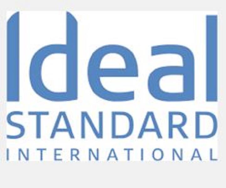ideal standard ersatzteile online kaufen meinhausshop. Black Bedroom Furniture Sets. Home Design Ideas