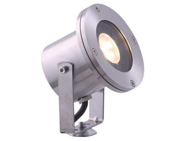 GARDEN LIGHTS ARIGO- EINBAULEUCHTE - 12 V GL4116601
