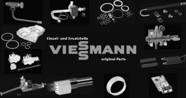 VIESSMANN 7832604 KM-Leitung Verda.-Verdi. 200/4,8-230V