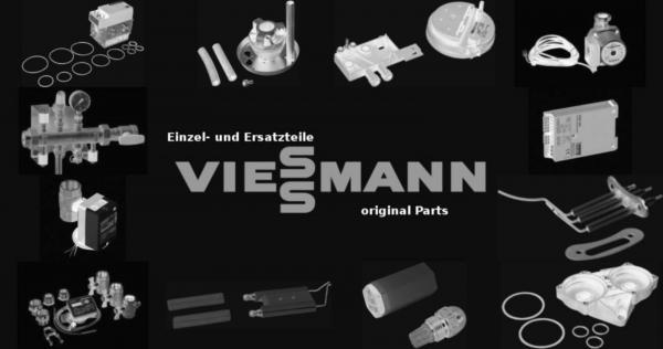 VIESSMANN 5193139 Verschlussdeckel