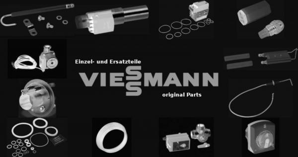 VIESSMANN 7829033 Düsenstock VEHIII Gr.1