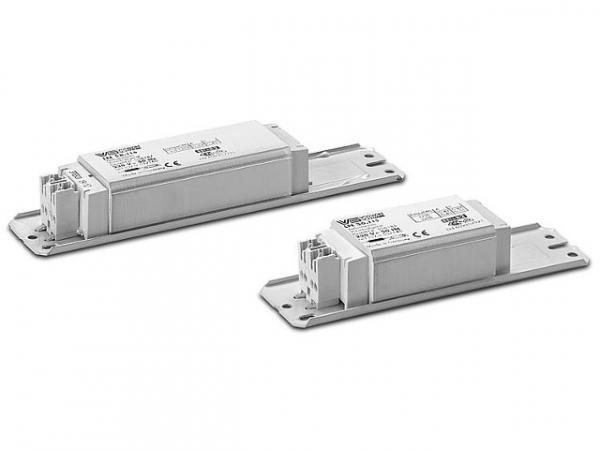 Magnetisches Vorschaltgerät vVGLL/KL 34W/36W/38W/40W + 2x18W