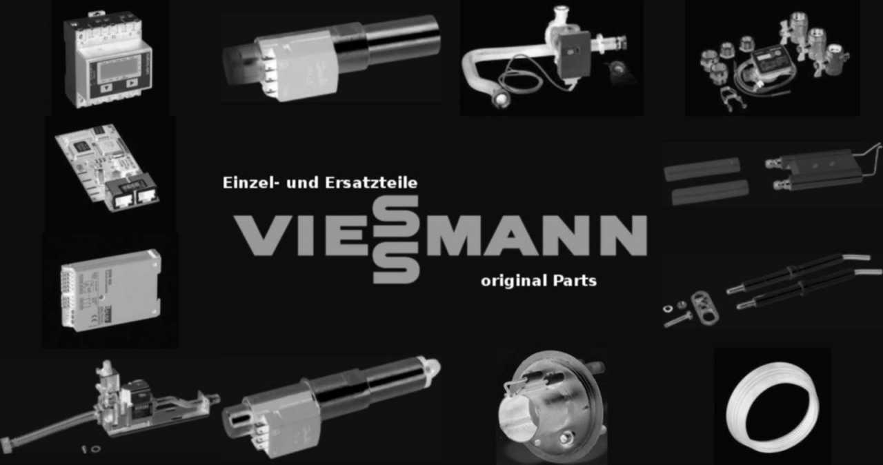 Niedlich Online Zeichenwerkzeug Für Diagramme Bilder - Elektrische ...