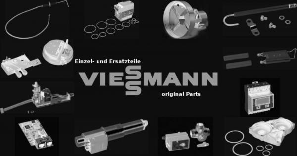 VIESSMANN 7834335 Heizwasser-Durchlauferhitzer 9kW