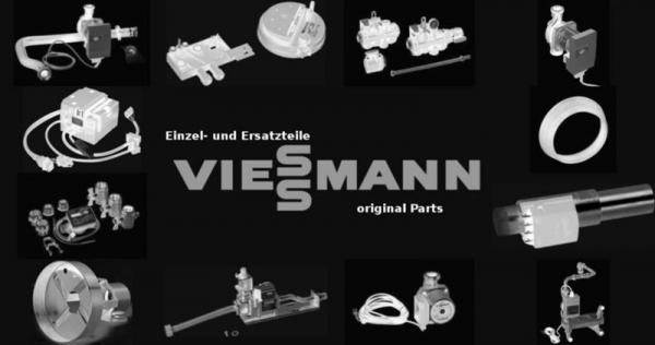 VIESSMANN 7837162 Wartungsset V N-210