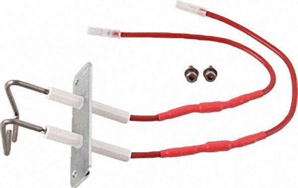 Zündelektrode passend für Vitopend 18/24 kW