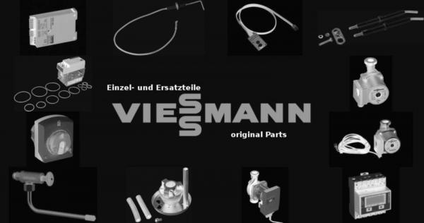 VIESSMANN 7403269 Kesseltemperatursensor