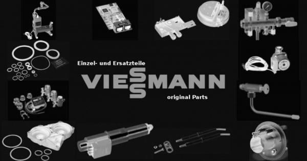 VIESSMANN 7827709 Kondensatpumpe (C komplett)