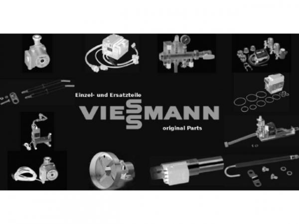 Viessmann Brenner LV023 7380793