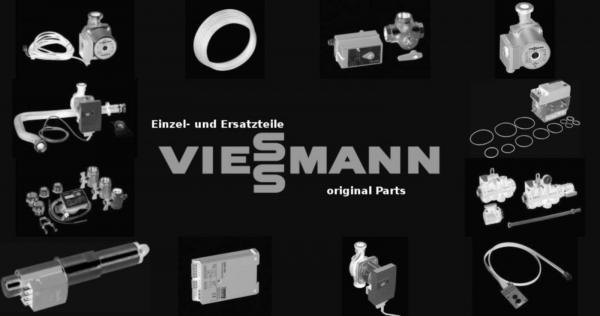 VIESSMANN 5036199 Promabest-Platte 5x270x400