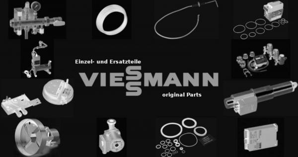 VIESSMANN 7817805 Oberblech