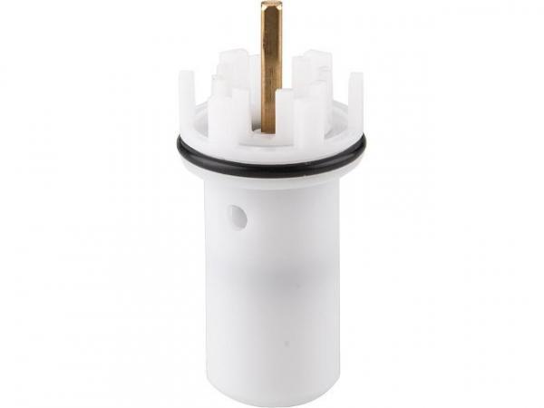 BENKISER 835214 Kartusche für Waschtisch-Ventil ersetzt Art.: Nr: 0835214
