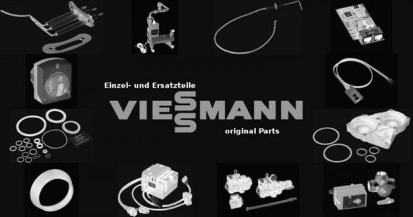 VIESSMANN 7816380 Expansionsventil TLEX 3,0 R407C