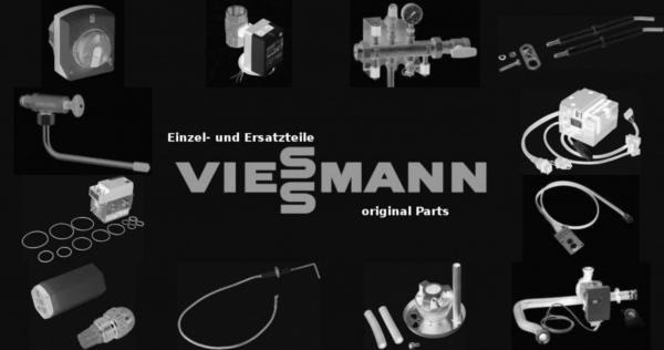 VIESSMANN 7831623 Kabelbaum 100/35/54/Erde