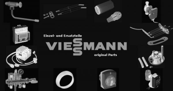 VIESSMANN 7824744 Scharnierbügel CM2