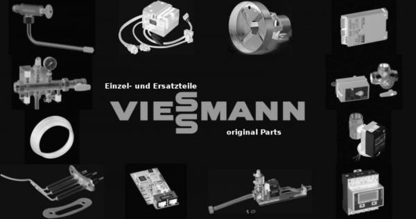 VIESSMANN 7819075 Brenner 22kW (Ersatz)