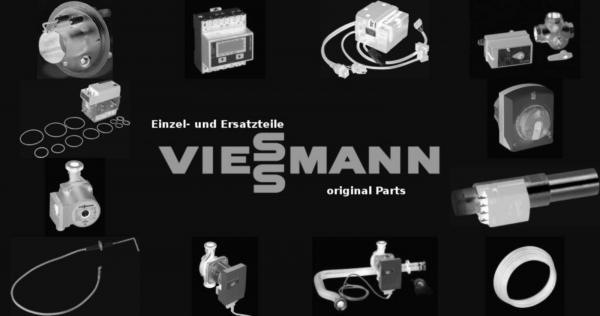 VIESSMANN 9504509 Umwälzpumpe UPS 15-45 x 17