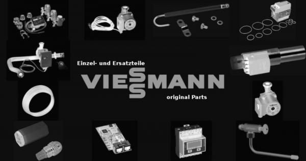 VIESSMANN 7403960 Zusatzkasten