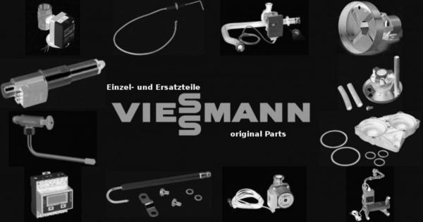 VIESSMANN 7838780 Anschluss SVK mit TH