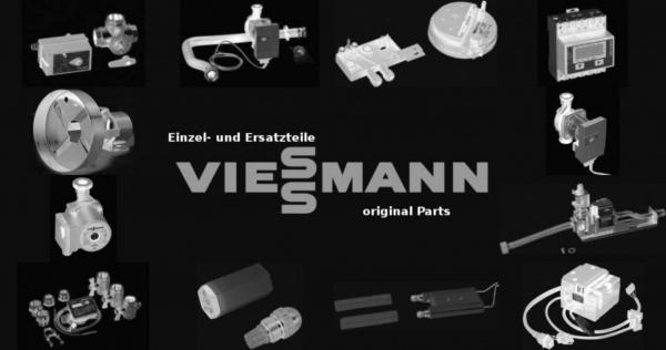 VIESSMANN 7834735 Codierstecker 4011:01