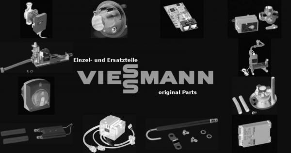 VIESSMANN 7824456 Anschlussleitung Schrittmotor Molex