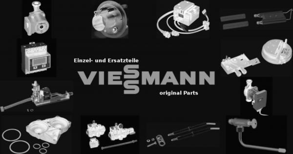 VIESSMANN 7841015 Sekundär-WT Vitoladens 300-C