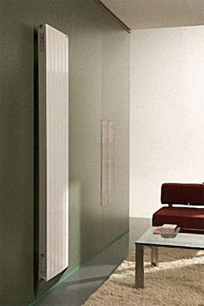 2000 watt heizk rper zo76 hitoiro. Black Bedroom Furniture Sets. Home Design Ideas