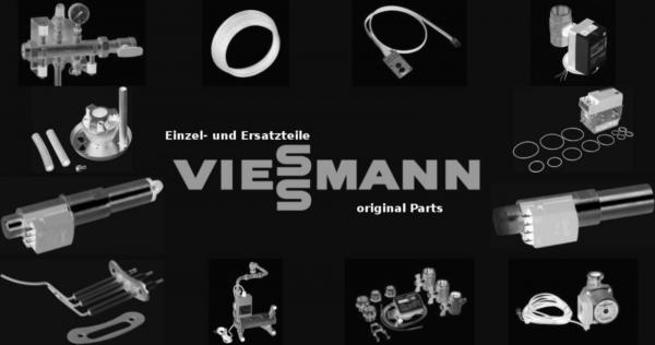 VIESSMANN 7171828 Wirbulator SB