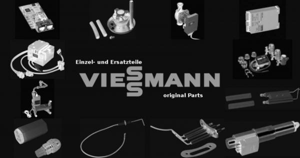 VIESSMANN 7826765 Gasbrenner GS2 18+22kW