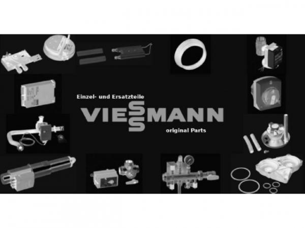 Viessmann Wärmedämmung RudoCell-S 400L 7206240