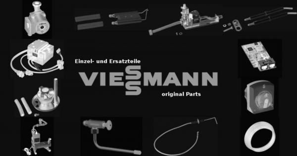 VIESSMANN 7821113 Riegel f. Schauloch