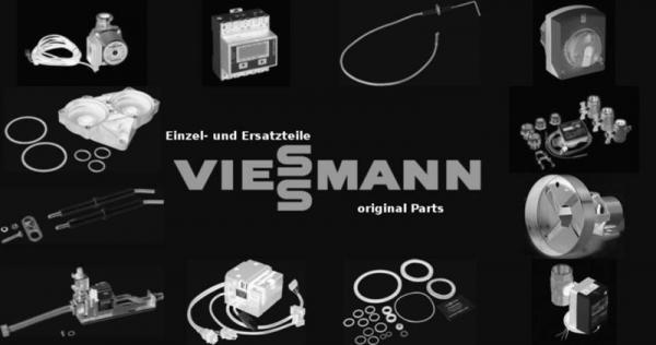 VIESSMANN 7820767 Wärmetauscher (geschraubt)