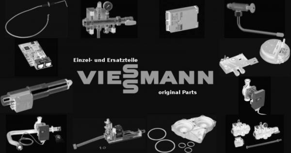 VIESSMANN 7318723 Brennerkopf RotriX 27kW