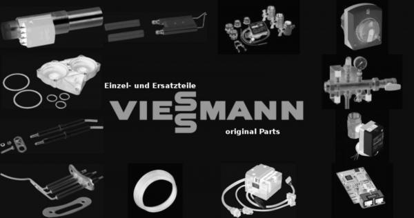 VIESSMANN 5150274 Blindplatte SSI 63-91kW